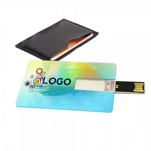 USBs Flash desk